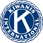 Kiwanis - Colonial Plymouth