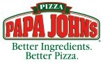 Papa Johns - Harsh Gill, Booster