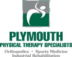 plymouth pts logo