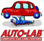 Auto Lab Plymouth