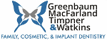 Greenbaum MacFarland and Timpner PLC