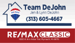 ReMax Team DeJohn - Booster since 2018
