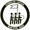 P-CEP Marching Band Logo