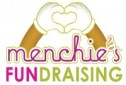 menchies fundraising