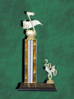 October 30: Huron Valley Invitational - Best Marching - Flight 1
