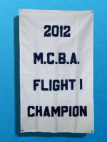 November 3: Michigan Competing Band Association Championship - Ford Field - State Champion Flight 1 - Flight 1